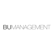 BUMANAGEMENT